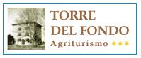 Locanda Ferrara -Locanda-agriturismo Torre Del Fondo