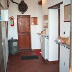 Locanda Ferrara - Locanda -agriturismo Torre Del Fondo - Entrata