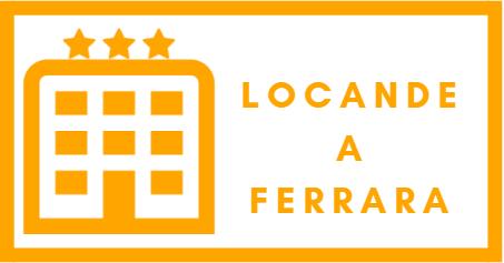 Locanda Ferrara
